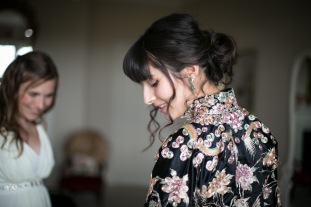 Alexandra Cheung